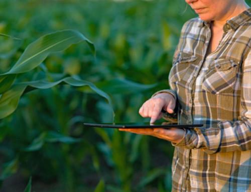 prodotti per l'agricoltore