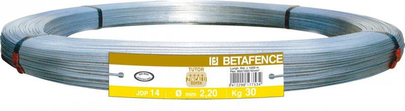 filovigna-betafence-geotre