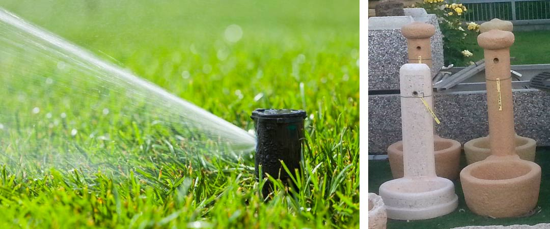 irrigazione-impianti-geotre